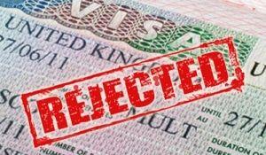 reject_visa