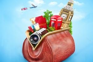 Проверка готовности визы в Великобританию