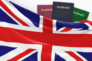 Куда можно поехать с визой для Великобритании?
